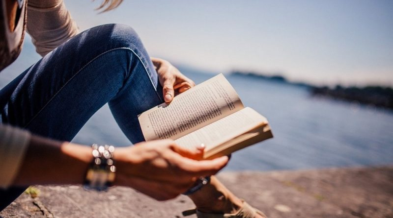 Eenvoudig online boeken bestellen