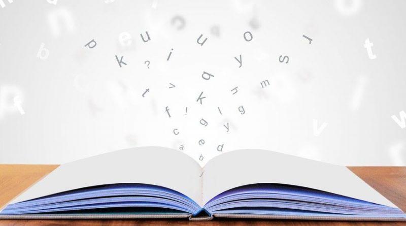 Feiten en fabels over studeren