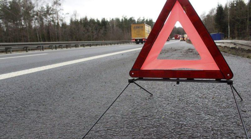 Het ABC van de autoverzekering in België wat past het beste bij jou