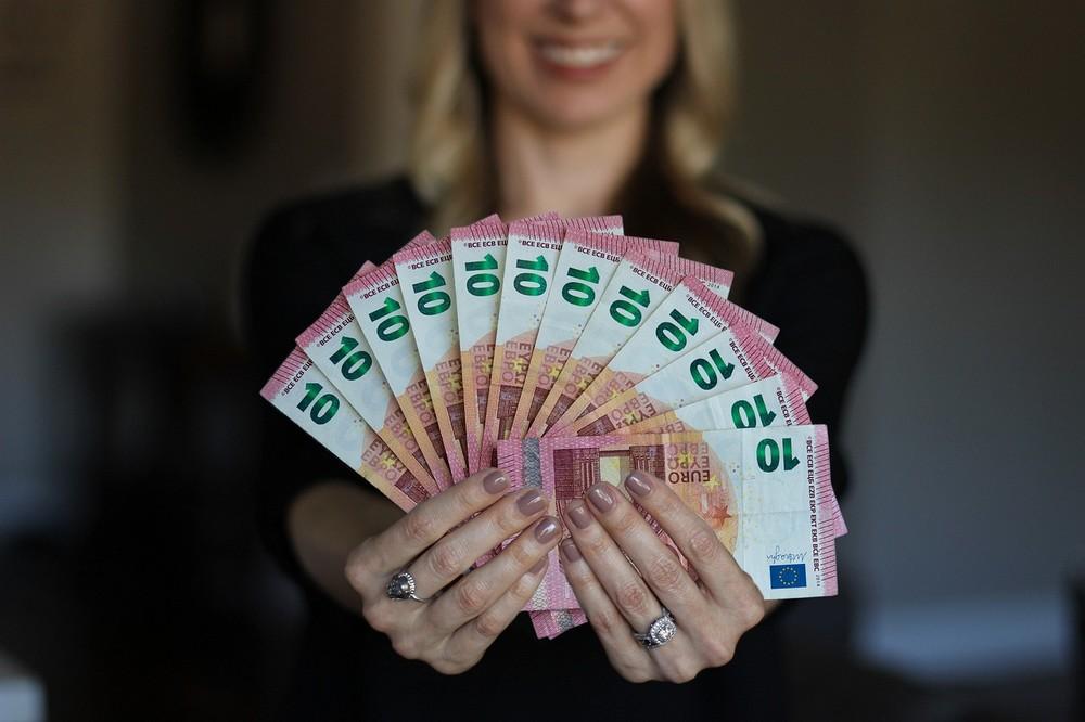Hoe je zo verantwoord mogelijk geld kunt lenen