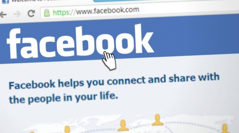 Onthutsende cijfers over Facebook en privacy
