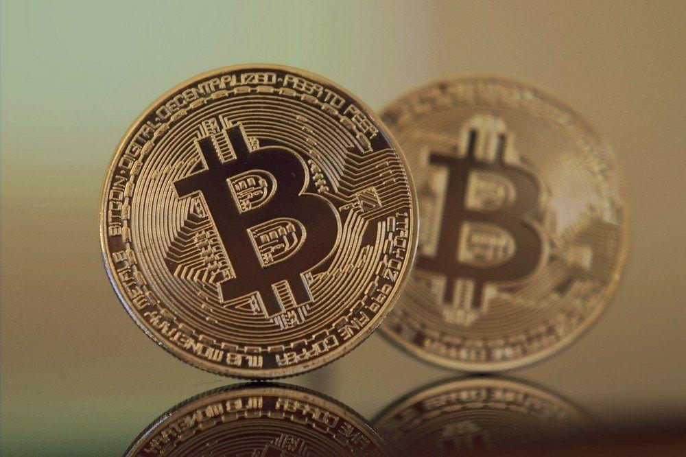 Alles wat je wou weten over de Bitcoin