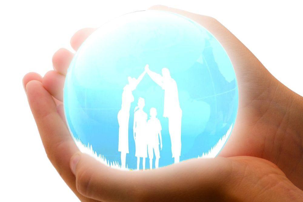 Het ABC van de familiale verzekering