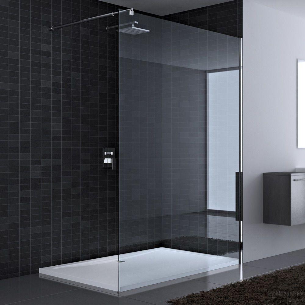 Het belang van goede ventilatie in de badkame