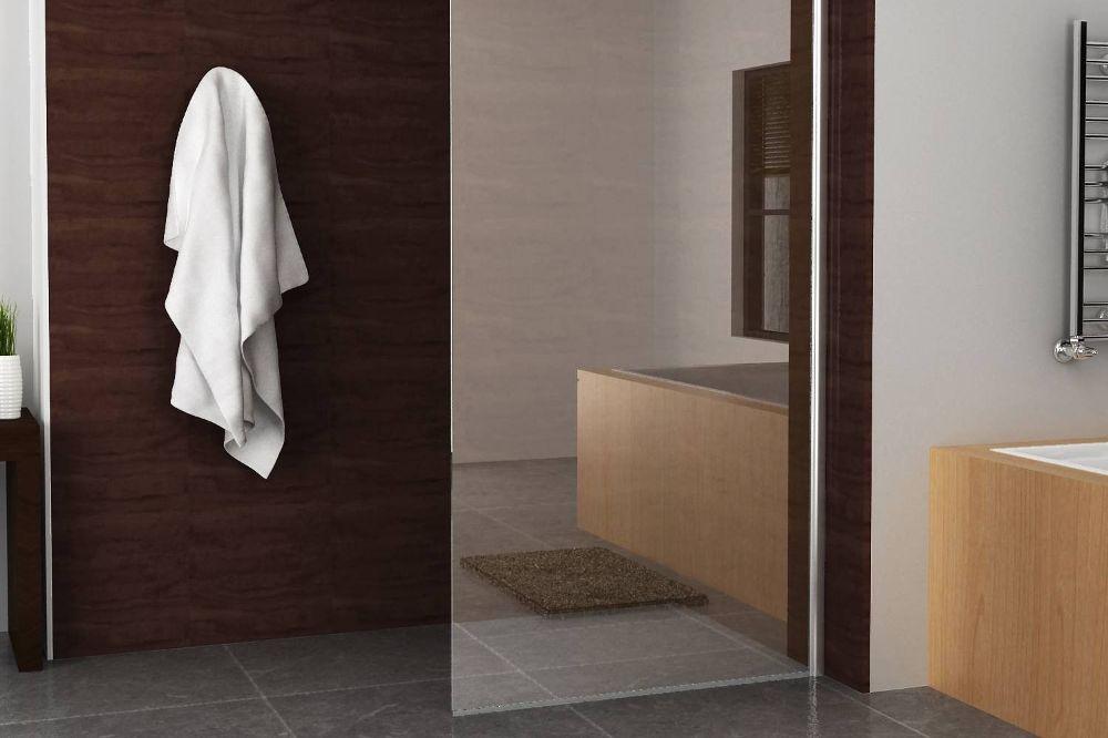 Het belang van goede ventilatie in de badkamer