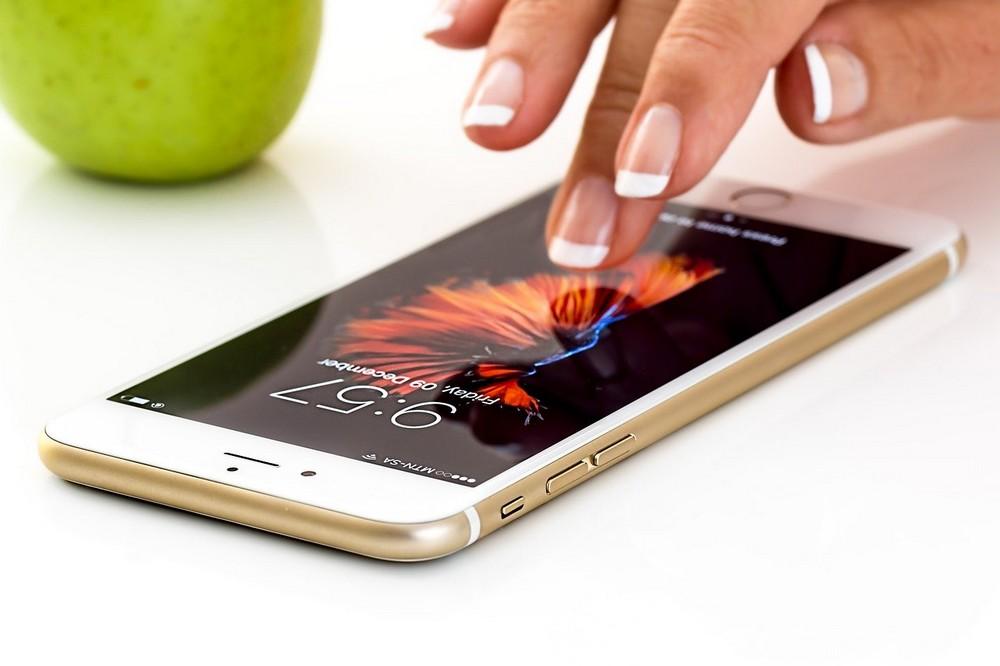 De voordelen van een refurbished iPhone