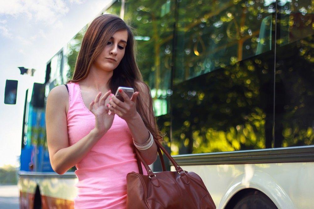 De nieuwe iPhones maken – met vertraging - hun opwachting