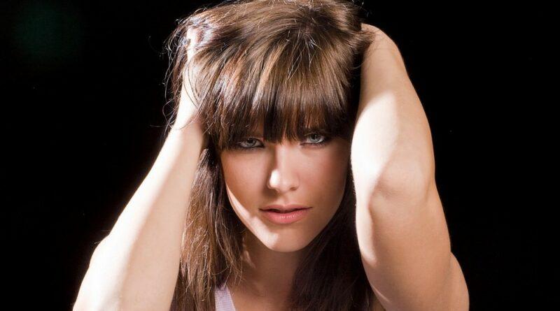 Unieke en authentieke verzorging van huid en haar